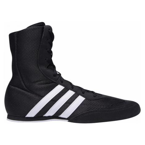 Adidas Box Hog 2 Mens Boxing Boots