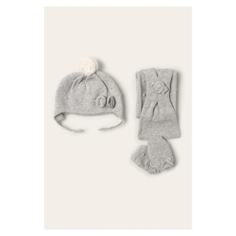 Mayoral - Komplet niemowlęcy 62-86 cm