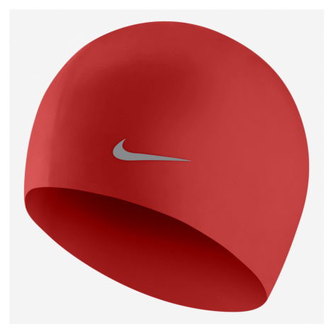 Nike Solid Silicone Youth (TESS0106614)