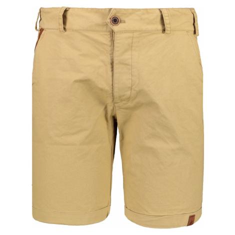 Men's shorts Alife and Kickin Pumpkin B