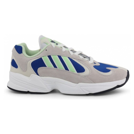 Trampki YUNG-1 Adidas