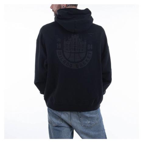 Bluza męska Diadora x Paura Basket Hoodie 502.177541-80013