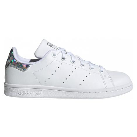 Adidas Stan Smith J (EE8483)