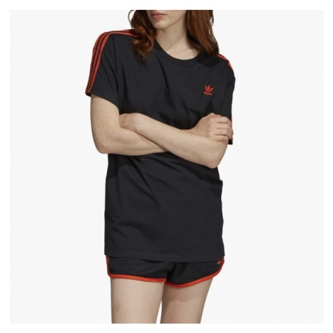 Koszulka damska adidas Originals Boyfriend Tee DU9939