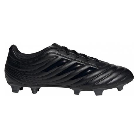 Adidas Copa 19.4 FG (D98068)