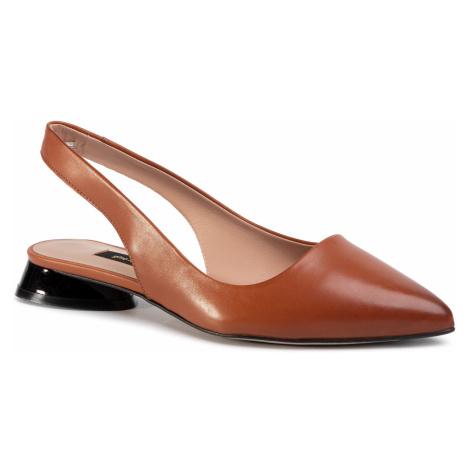 Sandały GINO ROSSI - Adora DAK085-DH2-0744-5000-0 28