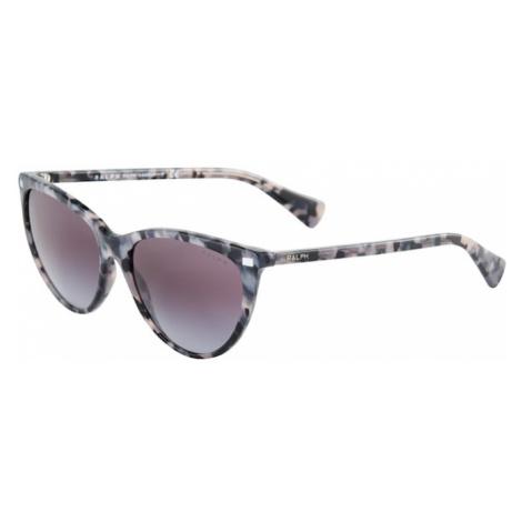 POLO RALPH LAUREN Okulary przeciwsłoneczne '0RA5270' brązowy