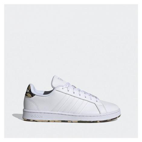 Buty adidas Originals Grand Court FY8557