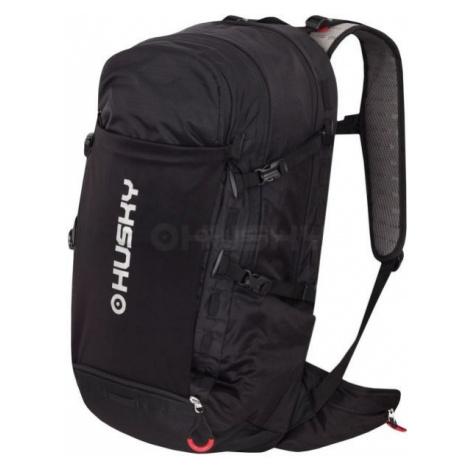 Husky CLEVER 30 - Plecak turystyczny