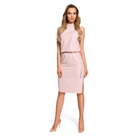 Women's dress Made Of Emotion M423