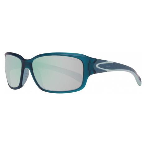 Sunglasses ET19597 543 60 Esprit