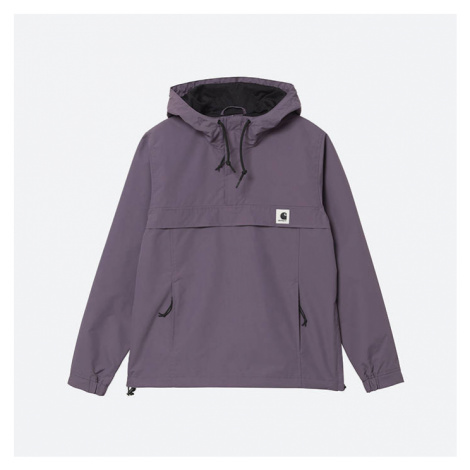 Kurtka Carhartt WIP W Nimbus Pullover I015002 PROVENCE