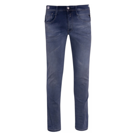 Jeans 661 A05 009 Replay
