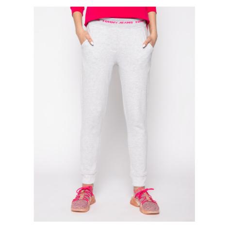 Spodnie dresowe Tommy Jeans Tommy Hilfiger