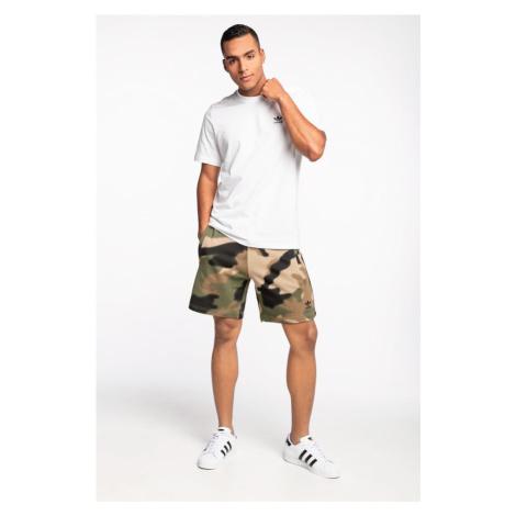 Spodnie adidas Spodenki Camo Aop Short Gn1887 Camo