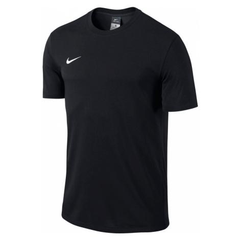 Nike Team Blend Młodzieżowa Czarna (658494-010)