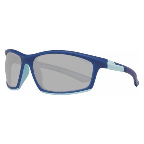 Sunglasses ET19593 507 63 Esprit