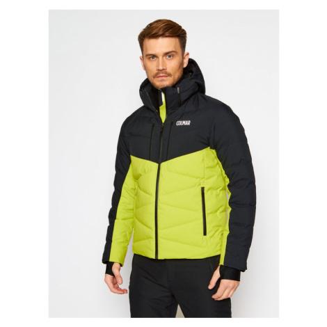 Colmar Kurtka narciarska Chamonix 1064 1VC Kolorowy Regular Fit