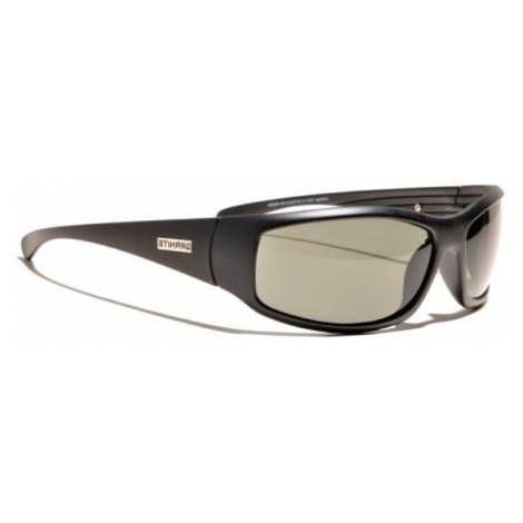 GRANITE Okulary przeciwsłoneczne  Granite - Modne okulary przeciwsłoneczne damskie
