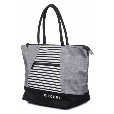 torba Rip Curl Shopper Essentials - Black