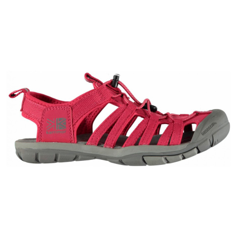 Karrimor Ithaca Womens Walking Sandals