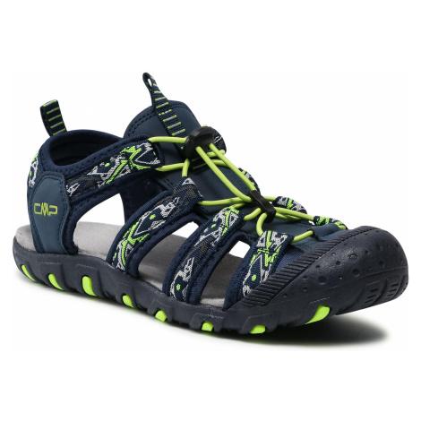 Sandały CMP - Sahiph Hiking Sandal 30Q9524J Cosmo