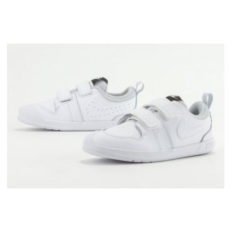 Nike Pico > AR4162-100