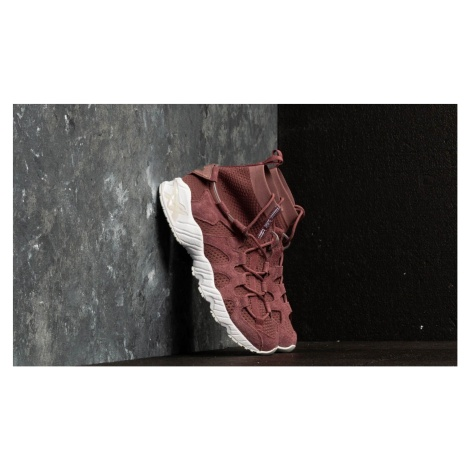 Asics Tiger Gel-Mai Knit MT Rose Taupe/ Rose Taupe