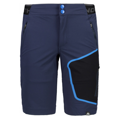 Men's shorts NORTHFINDER TROY