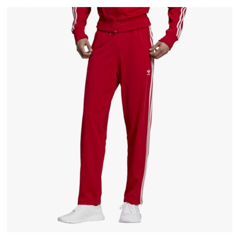 Spodnie męskie adidas Originals Firebird ED7011