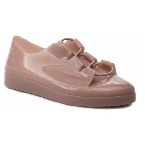 Sneakersy ZAXY - Change Sneakers Fem 17835 Nude EE285043 90059