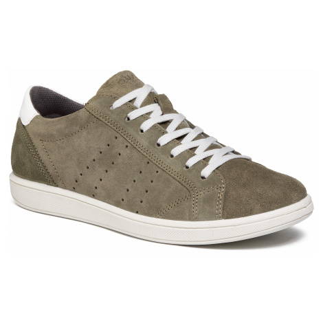 Sneakersy QUAZI - QZ-61-04-000577 262