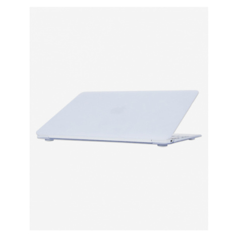 "Epico Etui na MacBook 12"" Biały"