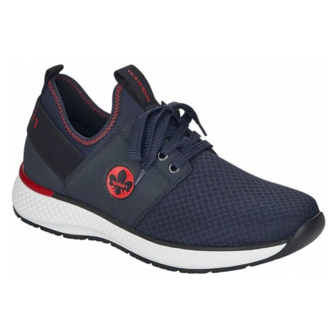 Pacific Casual Trainers Rieker