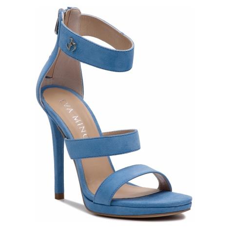 Sandały EVA MINGE - EM-21-05-000010 813