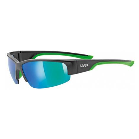 UVEX Okulary SPORTSTYLE 215-Biały