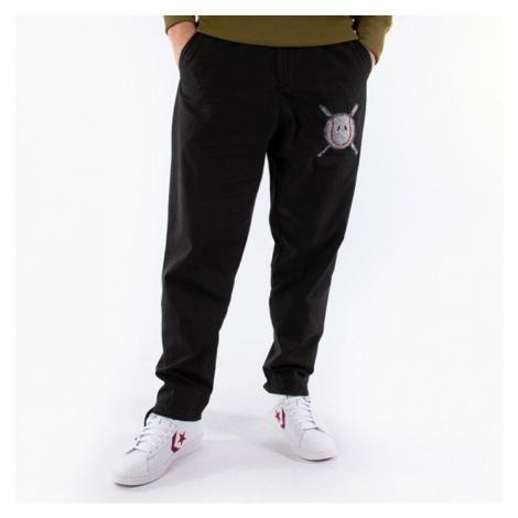 Spodnie męskie Diadora X Paura Cotton Track Pant 502.176774-80013