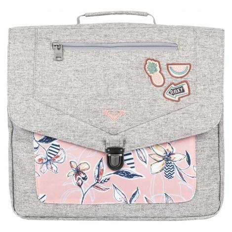 Briefcase ROXY TAKE A HIKE
