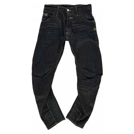 G Star 1108 3D Loose Tapered Jeans