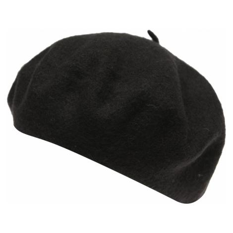 Linea Plain beret