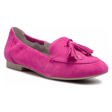 Lordsy MARCO TOZZI - 2-24218-32 Pink 510