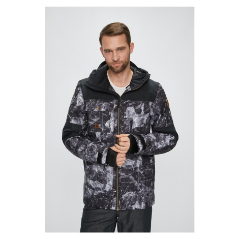 Quiksilver - Kurtka snowboardowa Arrow Wood