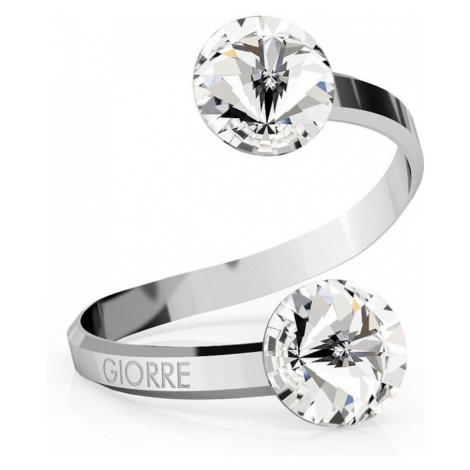 Giorre Woman's Ring 24082