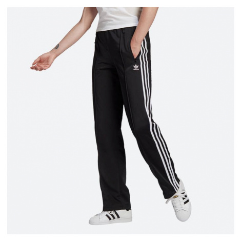 Spodnie damskie adidas Originals Adicolor Classics Firebird Track Pants GN2819
