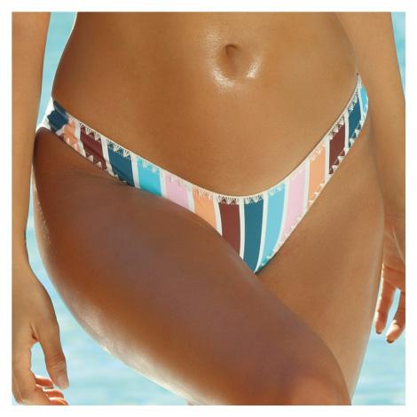 Majtki od stroju kąpielowego bikini Ollo Dorina