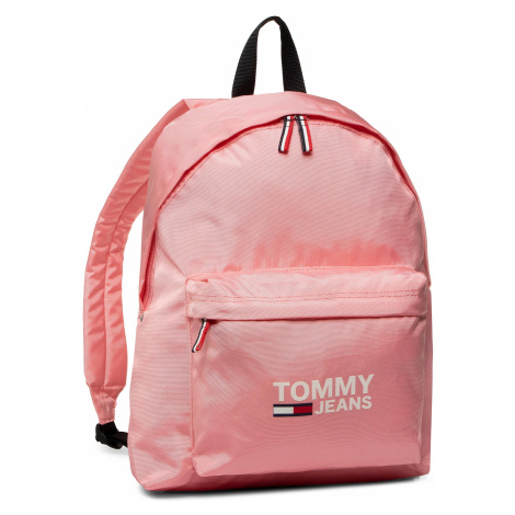 Plecak TOMMY JEANS - Tjw Cool City Backpack AW0AW07632 TE6 Tommy Hilfiger