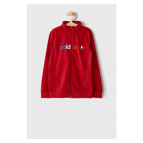 Adidas Originals - Bluza dziecięca 140-176 cm