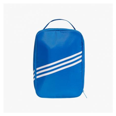 Torba na buty adidas Originals Sneaker Bag ED8689