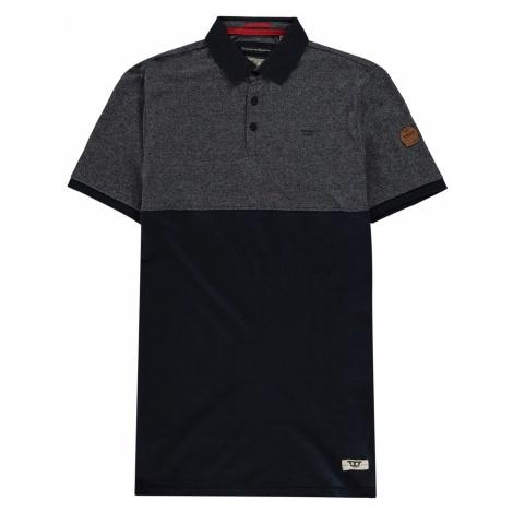 D555 Stefhen Polo Shirt Mens