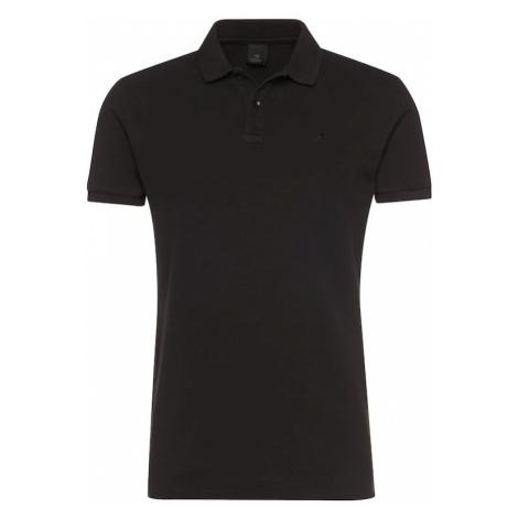 SCOTCH & SODA Koszulka czarny